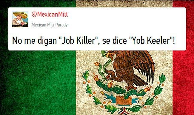 mexicanmitt.jpg
