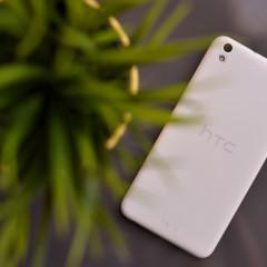 Foto 12 de 16 de la galería htc-desire-816-diseno en Xataka Android