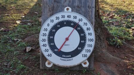 Fahrenheit 1082174 1920