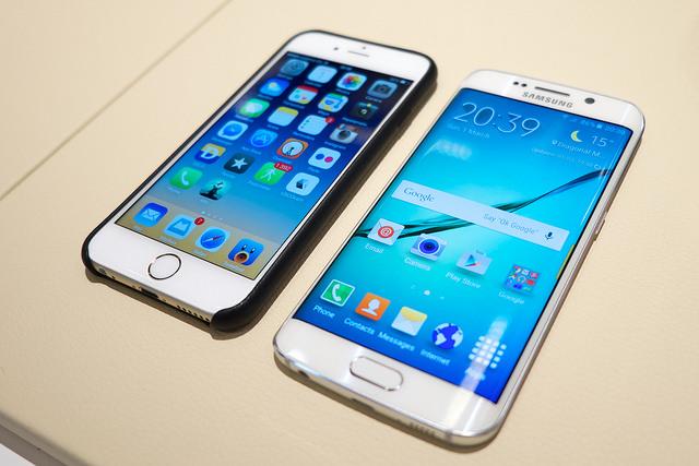Mejor Oferta Iphone S