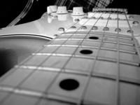 Music Vault, el tributo a los amantes del rock con 13.000 piezas en directo