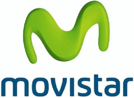La voz IP de Movistar seguirá limitada a la tarifa más cara en su nueva oferta de Internet Móvil