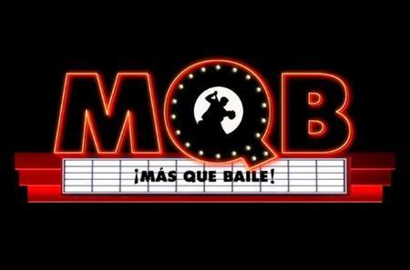 Mediaset anuncia que 'Más que baile' irá sobre ruedas