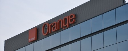 Orange priorizará una mayor oferta de fibra low cost antes que la llegada del 5G