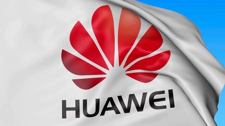 Mientras las ventas de smartphones se estancaron en 2018, Huawei subió un 37%, según Gartner