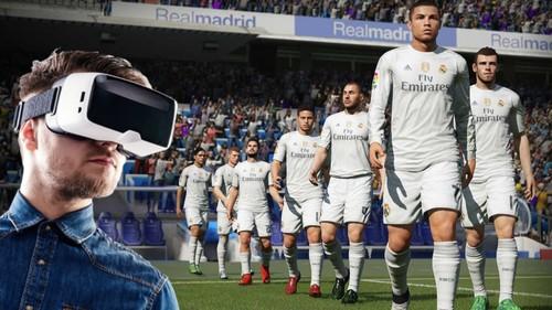 Nueve claves para hacer de FIFA18 un juego sobresaliente (y no lo que viene siendo)