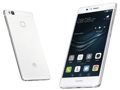 Huawei P9 Lite 16GB/3GB por 229 euros y envío gratis en eBay