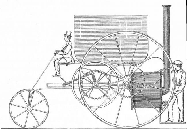 locomovil-trevithicks-1803
