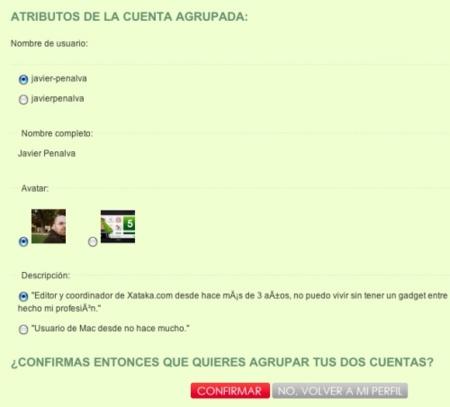agrpacion_cuentas.jpg