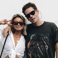 La moda no incomoda, y las WaveShades son gafas de sol con las que puedes pagar