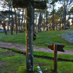 Foto 10 de 19 de la galería canon-eos-m10 en Xataka Foto