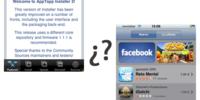 Opinión: ¿Tiene sentido el Installer ahora que existe la AppStore?