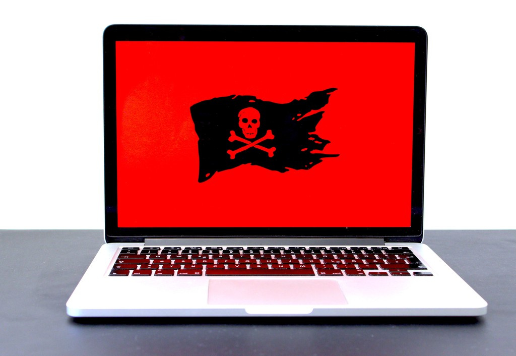 Descubren un nuevo 'malware' capaz de afectar los proyectos de Xcode