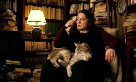 'El erizo': filosofía de saldo disfrazada de cine de autor