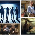 Las 11 películas más peligrosas de la historia: de la apología de Griffith al nuevo Joker
