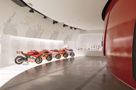 Ducati Venta 03