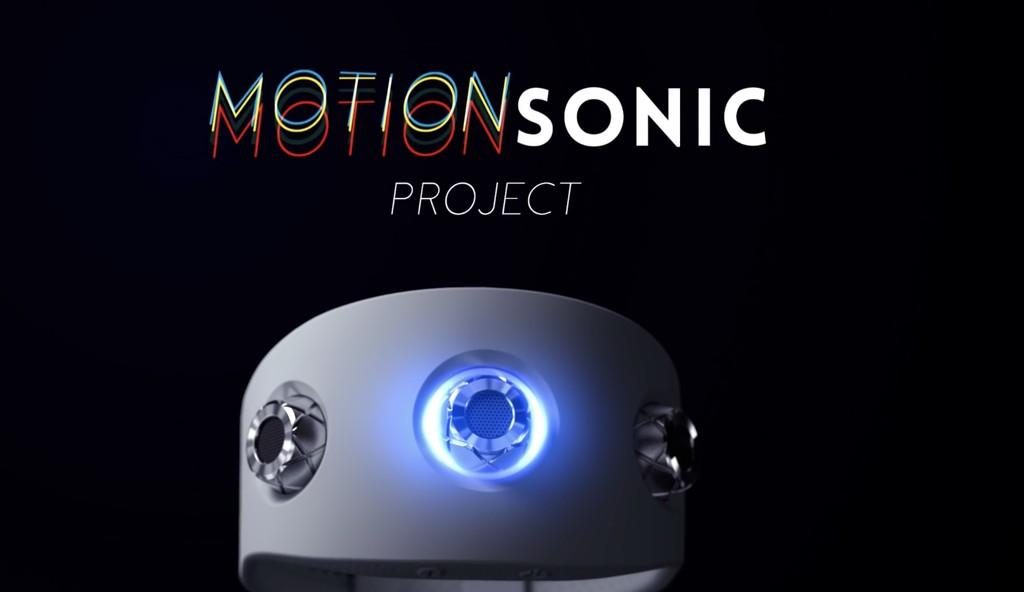 https://i.blogs.es/04ec4d/motion-sonic/1024_2000.jpg