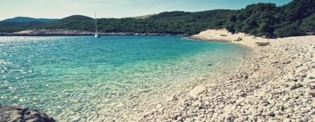 Cuatro ideas para que vivas una Luna de Miel inolvidable en Croacia