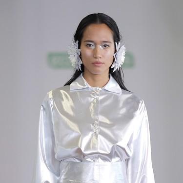 Los siete retos de la moda para los próximos cinco años
