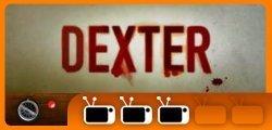 reviewdexters06.jpg