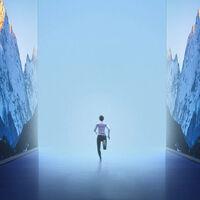 Mi TV EA 2022: Xiaomi prepara sus nuevos televisores de gama alta