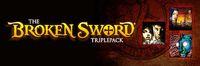 La trilogía aventurera de 'Broken Sword' está al completo por menos de 2 euros en Steam. ¿Ayudamos a George Stobbart?