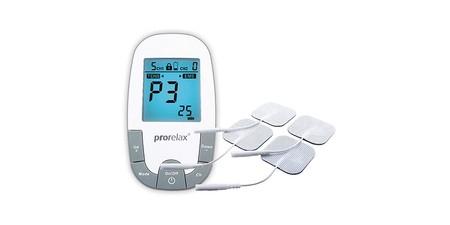 Prorelax 94039