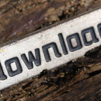 Reino Unido obligará a compensar si se descargan virus en las compras de contenido online