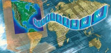 The Times: las 50 mejores webs de viajes del 2007