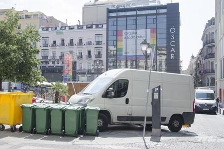 Madrid Central 039