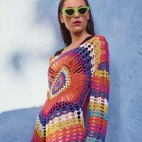 La nueva colección veraniega de Primark es el sueño de toda fashionista (amante del low-cost)