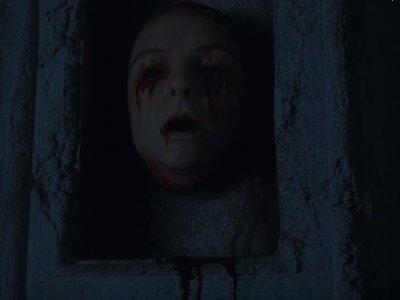 Este impresionante vídeo recopila las 150.966 muertes de las seis primeras temporadas de 'Juego de Tronos'