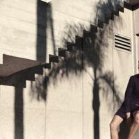 The Modern Traveller, una colección de COS de prendas modernas y funcionales