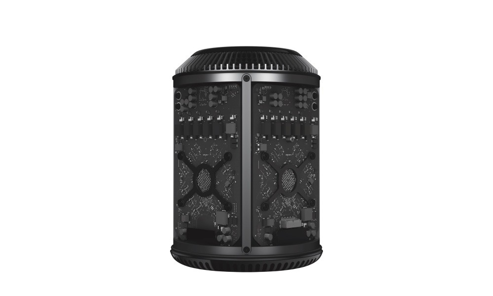 Macpro Core Exposed Print