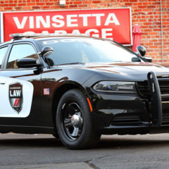 dodge-charger-pursuit-california-hp