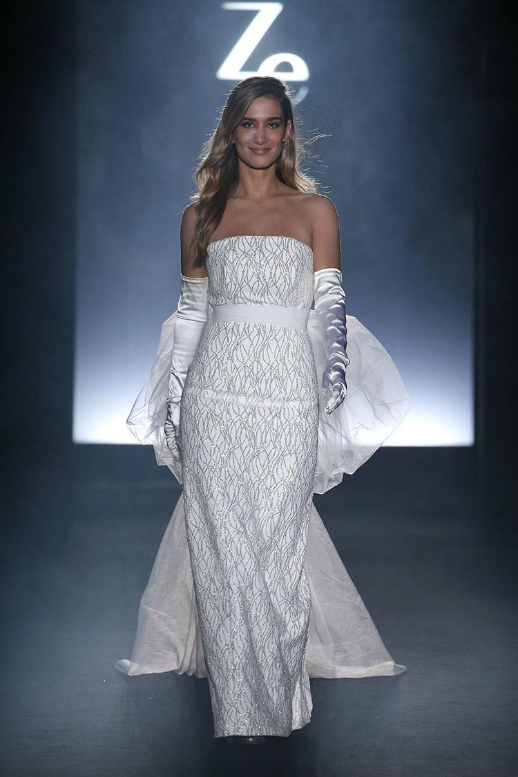 Foto de Ze García Millennials Couture (12/13)