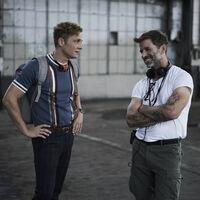 'Ejército de los muertos 2': Zack Snyder da las primeras pistas sobre la esperada secuela de su espectáculo zombi para Netflix