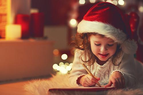 Los 23 juguetes estrella más pedidos por los niños para regalar esta Navidad 2018-2019