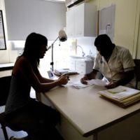 Las bajas laborales hacen daño a la Seguridad Social, ¿es preocupante?