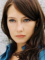 Carice van Houten se une a 'Valkyrie' de Bryan Singer