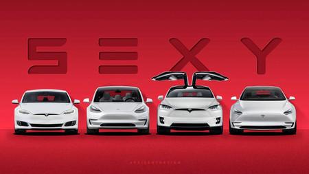 Tesla Model Y: luz verde para su producción