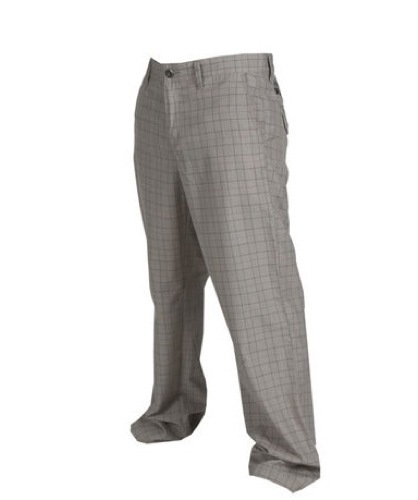 Billabong, colección Primavera-Verano 2009, pantalones