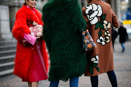 Le 21eme Adam Katz Sinding Copenhagen Fashion Week Mens Fall Winter 2016 2017 Aks7076 1