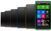 Según ReCode, no habrá nuevos Windows Phone durante la MWC 2014