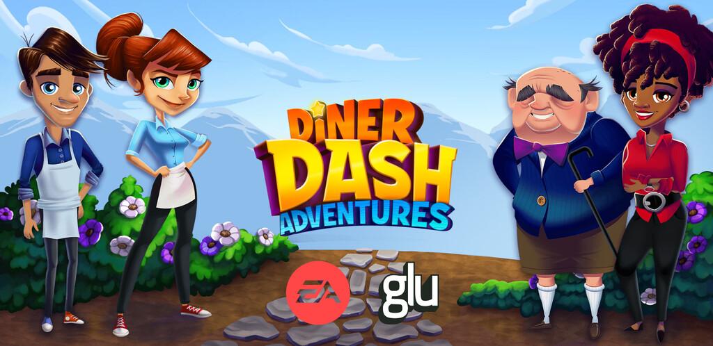 Electronic Arts compra Glu Mobile por 2.400 millones de dólares: los juegos para móviles como apuesta de futuro