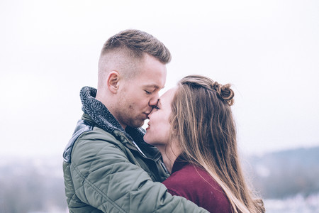 Cómo ha cambiado mi visión del amor en los últimos 15 años