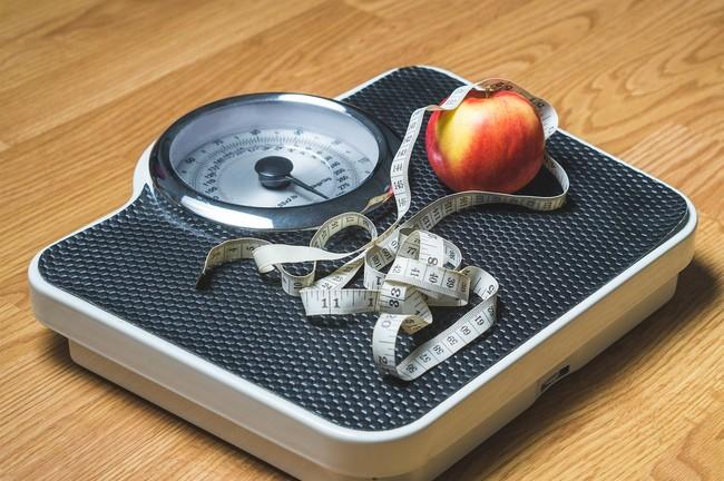 Perder mucho en peso en poco tiempo y no recuperarlo, ¿realmente posible?