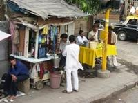 Una gallega en la India: Primeros pasos por Bombay y Goa