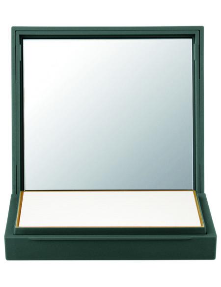 Mac Cosmetics X Zac Posen Prep Primer Transparent Finishing Powder
