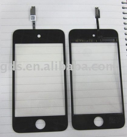 ipod-touch-camera-front-2.jpg